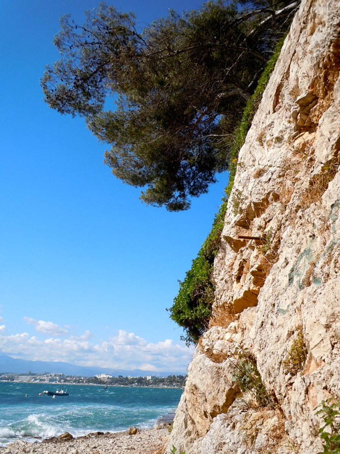 Cap d\'Antibes