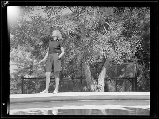 Gellhorn Amp Hemingway Photo Gallery Paula Mclain border=